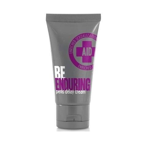 aid be enduring crema retardante para el pene