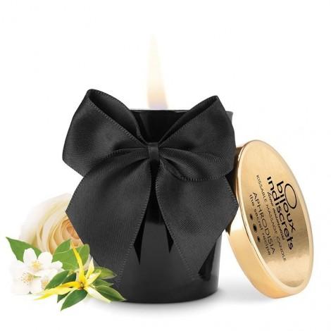 bijoux melt my heart vela masaje perfumada con afrodisia