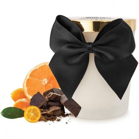 bijoux vela masaje chocolate negro