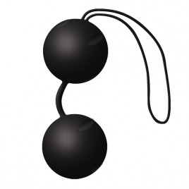 JOYBALLS LIFESTYLE BLACK