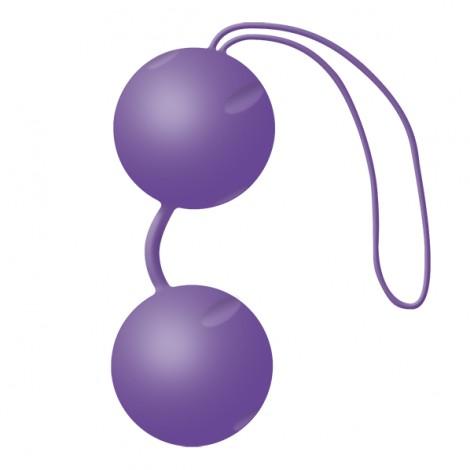 joyballs lifestyle violeta