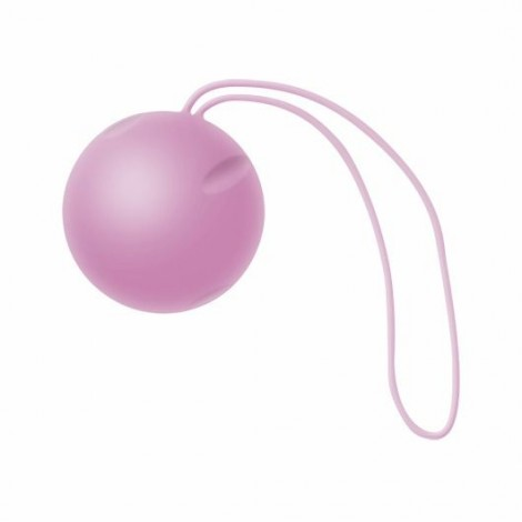 joyballs single lifestyle rosa
