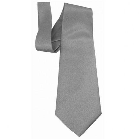 sex michief la corbata de grey