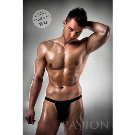 thong 005 passion men lingerie line