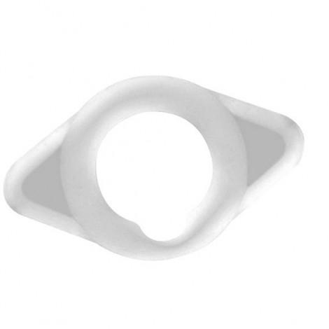 maximus anillo pene mediano