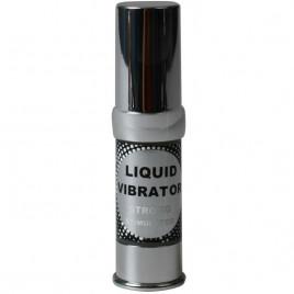 vibrador líquido estimulador unisex strong estimulator