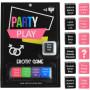 secretplay juego 5 dados eroticos